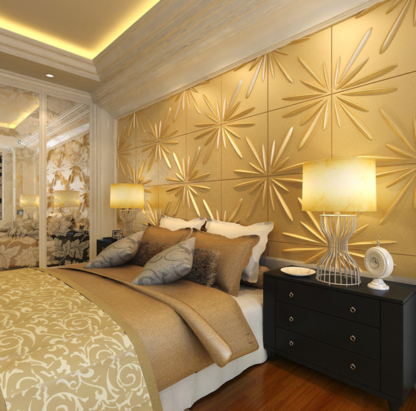 3d Wall Covering Decorative Wall Panel Decorative Panel Wall Decorative Panel For Sale High Resolution Desktop Wallpapers High Resolution Free