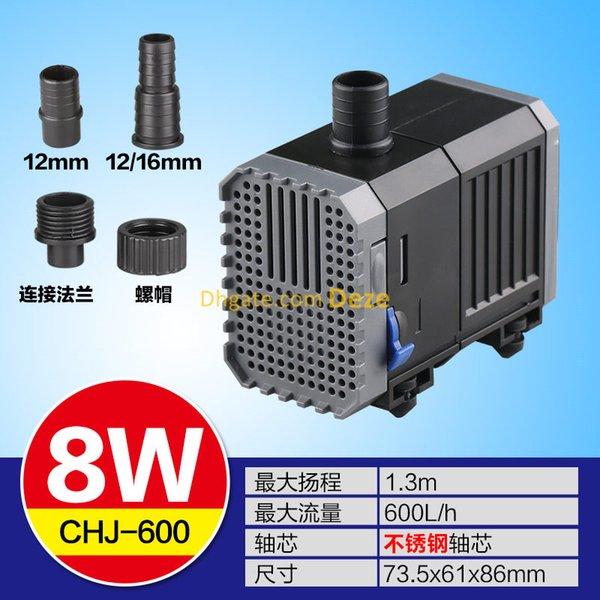 CHJ-600