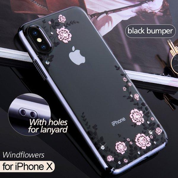 para iPhone X