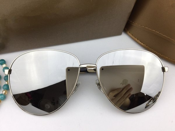 1866fc5551371 Gucci Polarized custom Óculos De Sol Das Senhoras Dos Homens Designer De  Marca De Óculos Ao