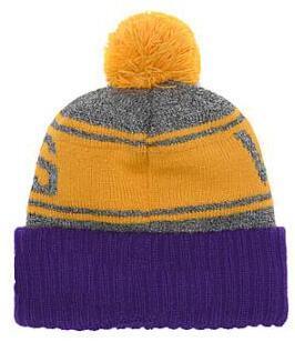 2019 New Beanie With pom pom Beanies Hip Hop Snapback Knit Hats Custom Knitted Cap Skull Caps Snapbacks Popular hat cap Mix Order drop ship