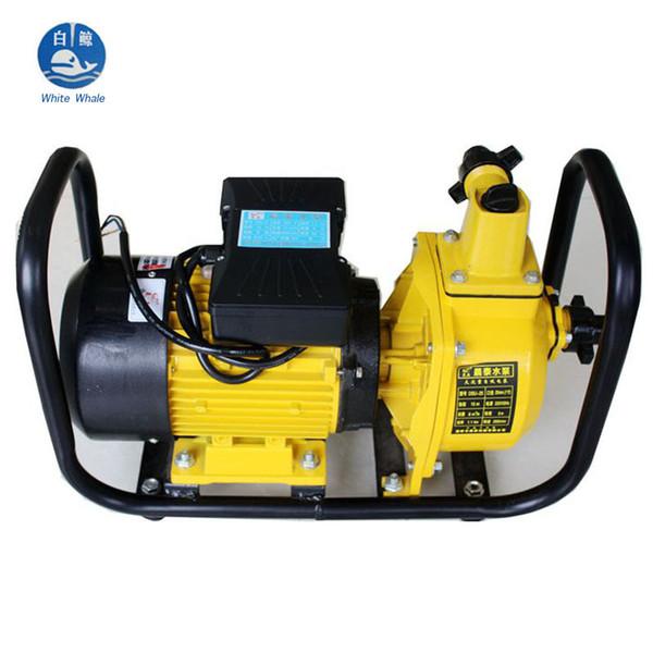 DSU-40 220V 50HZ Irrigation water pumps for agricultural irrigation