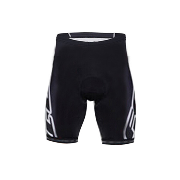 only shorts 09