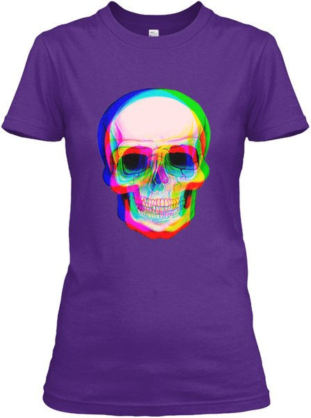 Summer Clothing Crew Neck 3D Skull S Mugs Short Sleeve Design T Shirts For Men
