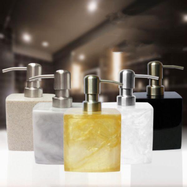Мейсон кувшин дозатор мыла с ржавчиной доказательство нержавеющей стали насос и крышка жидкость для кухни и ванной комнаты, пригодный для 2,5 см бутылка рот