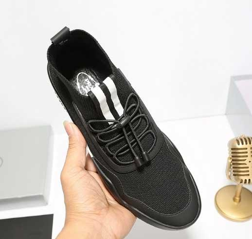 9d1f998734eb 2017 New Arrival mens casual shoes Top quality men sneakers men fashion  luxury shoes Sheepskin insole