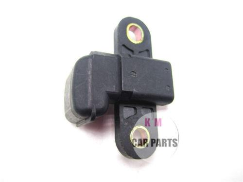OEM Engine Crankshaft Crank Position Sensor J5T30671 For Mitsubishi Galant 2.4L