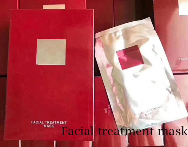 hot sales Mask Skin Care Natural Face Mask Moisturizing Control Hydrating Nourishing Mask vs Idealist Pore Minimizing Skin Refinisher