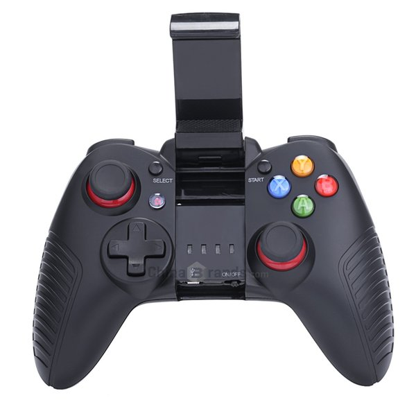 ipega 9067 Wireless Bluetooth Game Controller Joystick for iPhone iOS Android TV Box