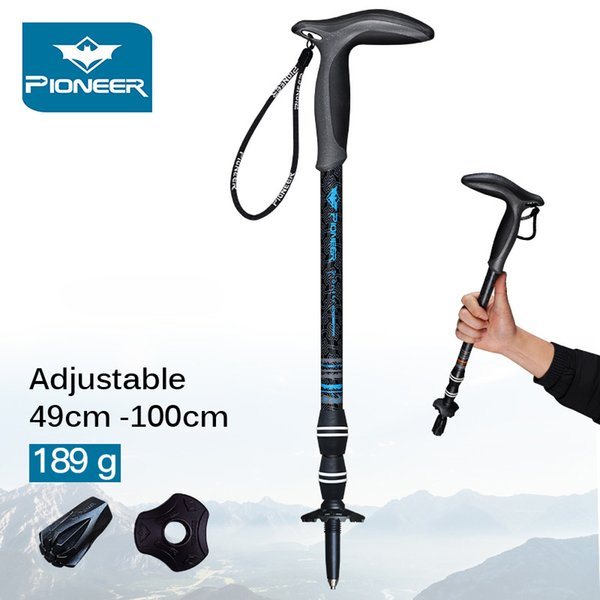 df9a1949c3c5 Walking Cane Men & Women Collapsible Lightweight Adjustable & Portable  Walking Stick Mobility Aid For Fathers Mothers' Day Gift Walking Shoes ...
