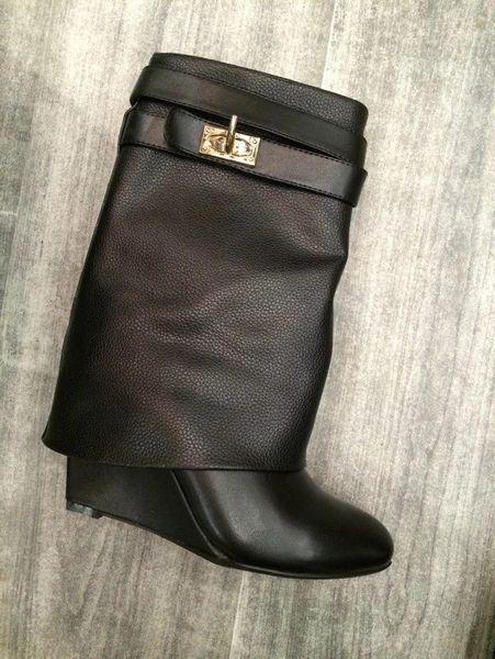 black Litchi leather+2 strap