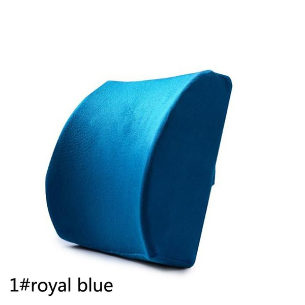 1 # bleu royal