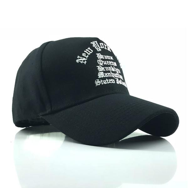 Black Rebelde Gorra de béisbol 100% lavada Sombreros del Snapback Sombrero  del verano del otoño para los hombres de las mujeres Gorros Casquette gorras  ... 3d5c8f52b0c