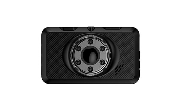 Car DVR Recorder CT517A/ Retail Box Full HD dash camera 3.0 inches 1080P Car Black box DVR Night Version Wide Angle Lens Dvrs