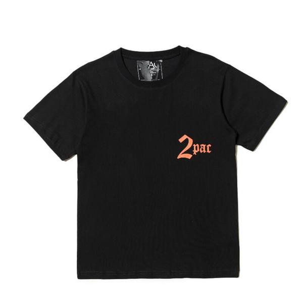 Esporte T Shirt V Amor Moda Homens Letra V Padrão de Algodão Camiseta Casual Mulheres Correndo Tee T-shirt Frete Grátis