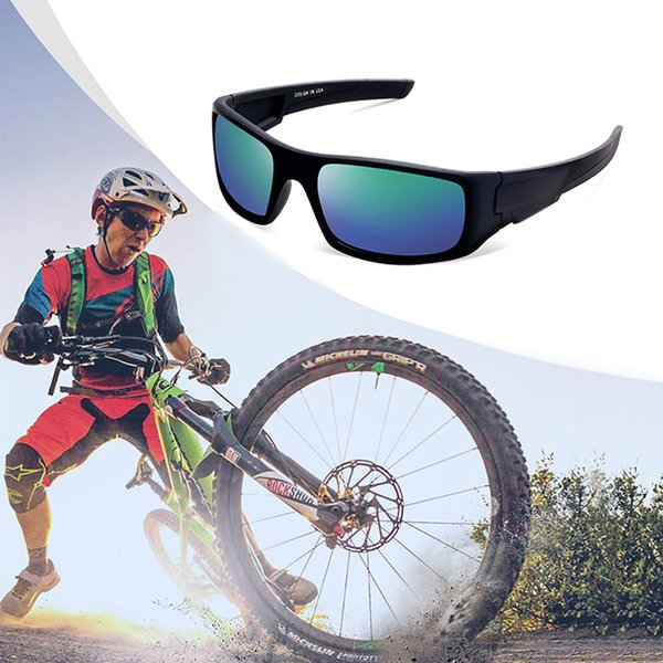 Sunglasses Cycling glasses Driving Riding Safety Glasses Outdoor Sports Eyewear gafas ciclismo oculos ciclismo A1