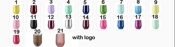 Remark Color What U Need