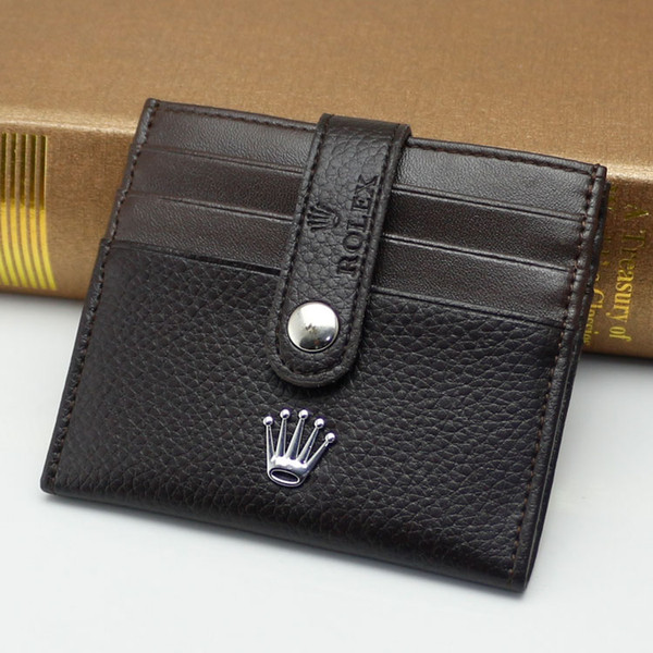 3 Solo portafoglio e scatola