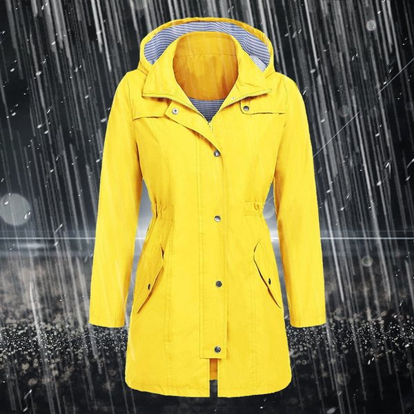 Vertvie Brand New Women Hiking Jackets Climbing Coat Windbreaker Outdoor Sports Windproof Hiking Camping Jackets Quick Drying