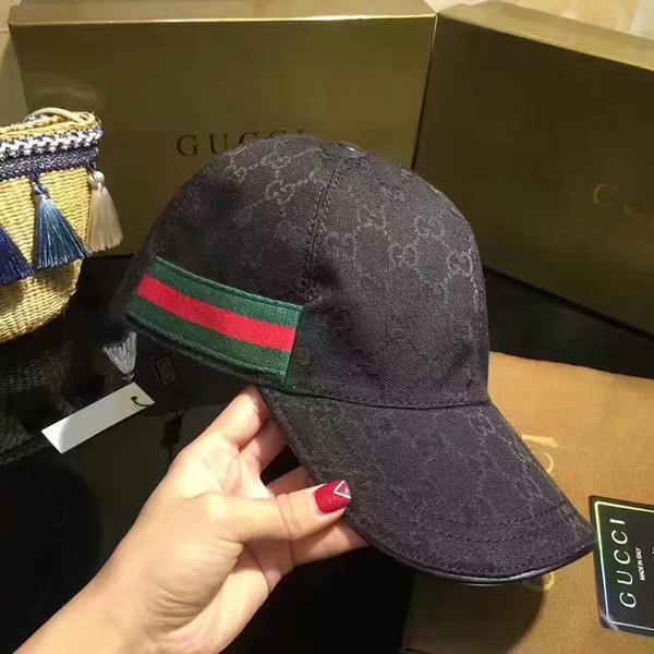 2017 New retail icon D2 Snapback Cap Hip-hop Men Women Snapbacks Hats Baseball Sports Caps,free shippingNew Arrival Dad Hats 3D Printing 34
