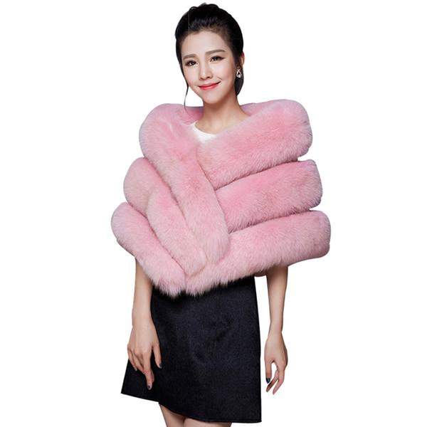 Manteau d'hiver femme moncler