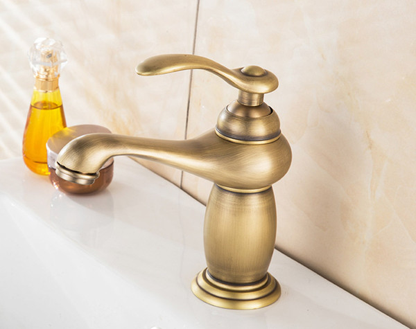 Bathroom Vanity Taps Coupons, Promo Codes & Deals 2018 | Get Cheap ...