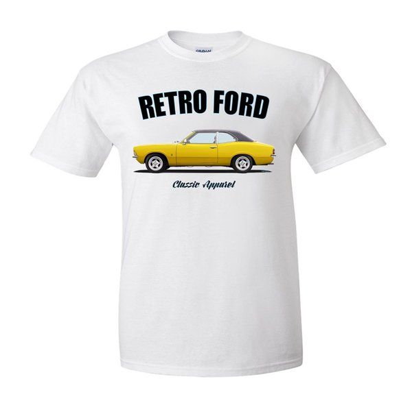 Bestseller  User Manual Ford Cortina Mk3 Free Download