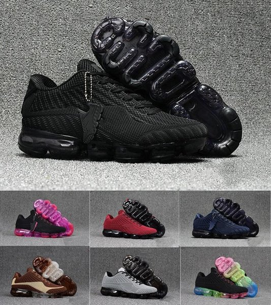 Sapatos ocasionais jesse369