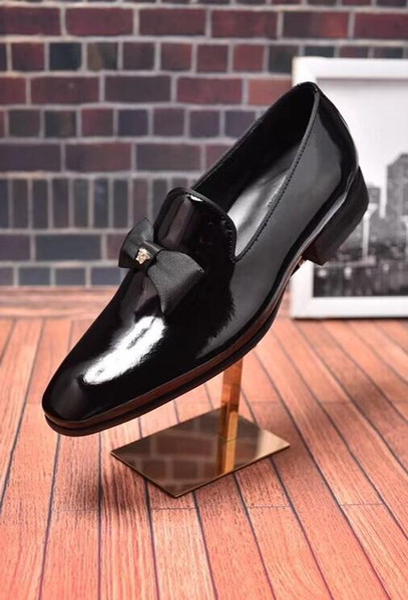 Sapatos clássicos wholesale_jack