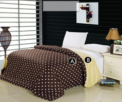 Großhandels-Qualitäts-Baumwollbett-Abdeckung / gesteppte Bett-Abdeckungs-gesetzte handgemachte Tröster-gesetzte Steppdecken-Abdeckungs- / Bedcover-Bettwäschesätze / Bedspread