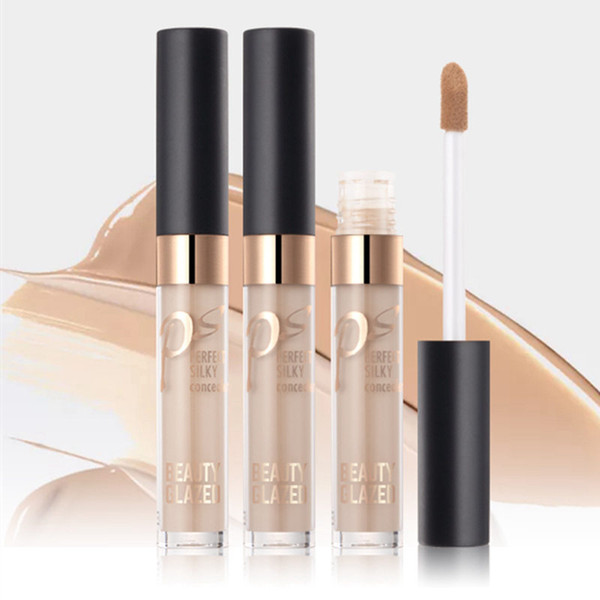 beauty glazed make up Cover base primer concealer palette cream makeup base tatoo consealer face foundation 2 colors