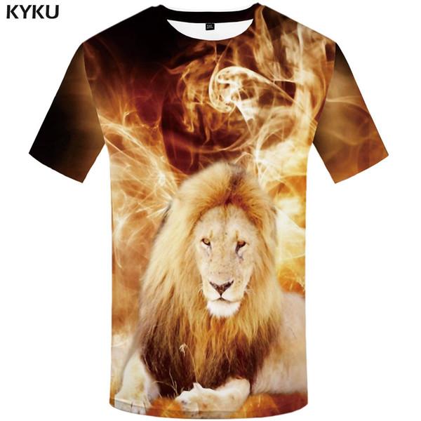 3d футболка 08