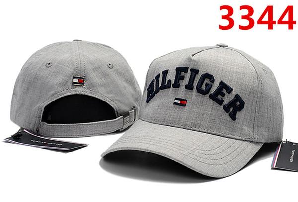 Meilleur top grade courbé visière casquette de baseball chapeaux pour hommes femmes