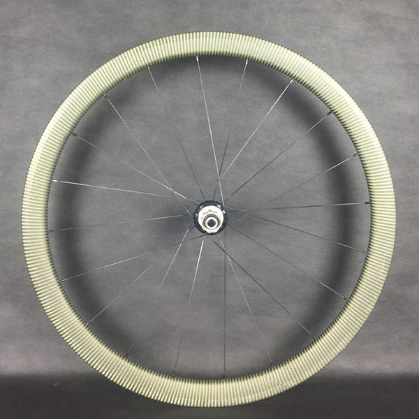 WholeSale Kevlar Cheap Road Bike Racing Wheels High Quality Tory Wheels  50mm Road Bike Carbon Wheel 26 Mountain Bike Wheels Custom Bike Wheels From
