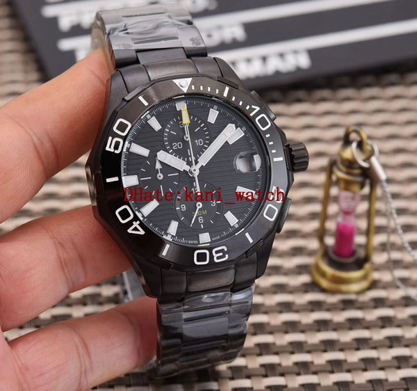 253ed5619db Direto da fábrica nova marca de luxo AAA racer alta qualidade 316 relógio  de aço inoxidável
