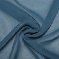 Blu Inchiostro