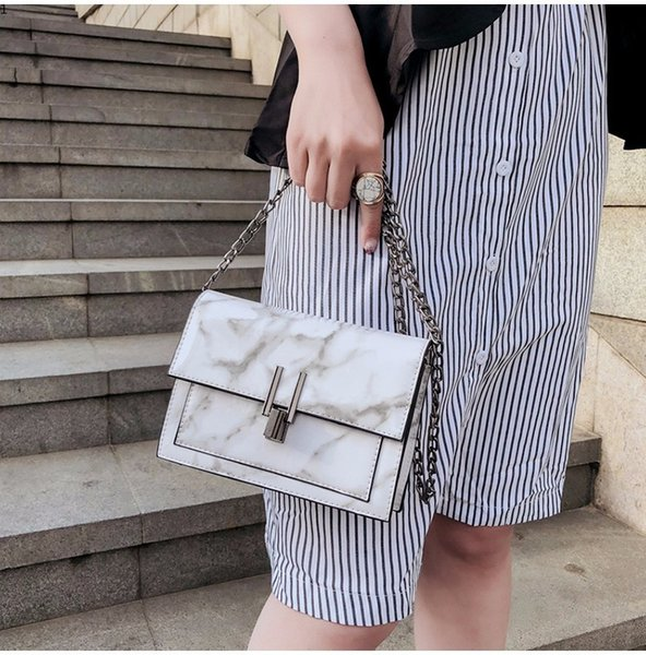 High Quality Women Messager Bag Mini Business Luxury Shoulder Bags Casual Handbag Women Cross Body Bag Female