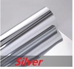 الفضة (20M / حزمة)