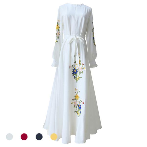 top popular Muslim Fashion Turkish Islamic Clothing Abaya Dubai Jewish Chiffon Muslim Dress Kaftan Abayas For Women Kimono Abaya Dubai 2021