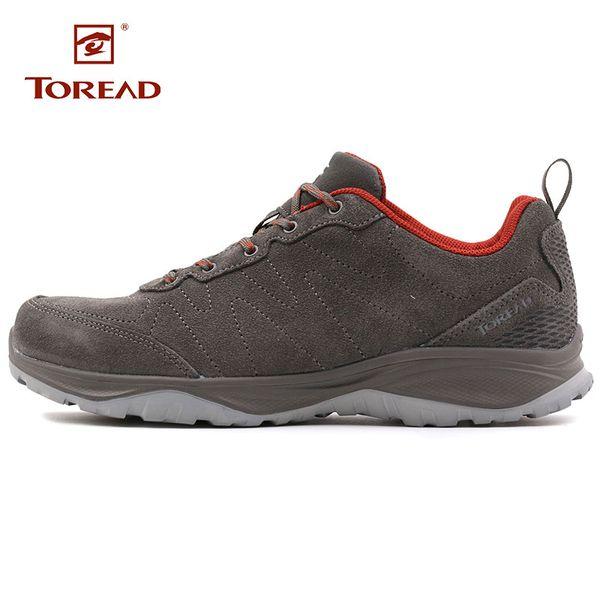 41cab206c67 compre zapatillas para hombre toread otoño e invierno zapatillas de