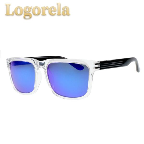 diseño atemporal a1697 ae1d9 Compre Gafas De Sol Para Hombre Lentes Ópticas Gafas De Sol Transparentes  Con Marco De Moda Para Mujer Gafas De Sol Cuadradas A $22.21 Del Beasy110 |  ...