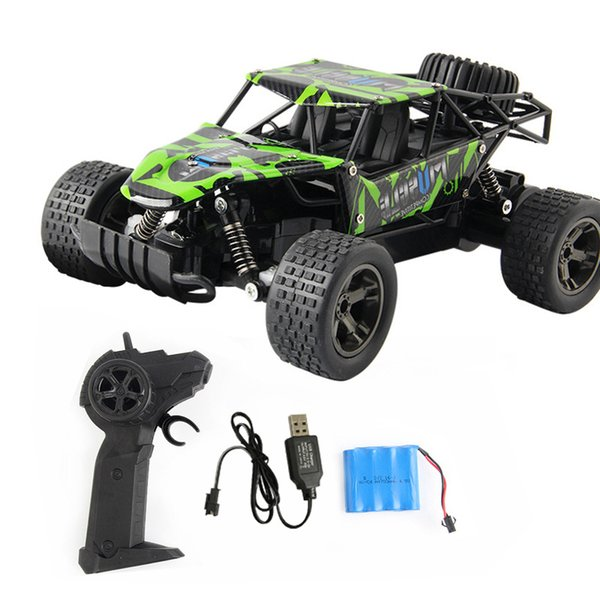 Upgrade RC Car UJ99 2.4G 20Km/h High Speed Racing Car Climbing Remote Control RC Electric Off Road Truck 1:20 drift