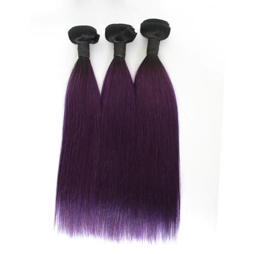 1b / púrpura