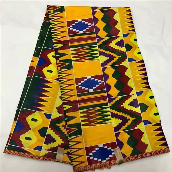 cheapest-fabrics african wax print fabric ankara java wax printed cotton african fabric wholesale 2018 nigerian ankara fabrics