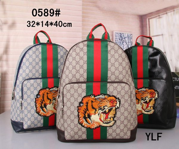 Free Shipping Sell Newest Style Fashion bags women / men Backpack Style Bag Duffel Bags Unisex Shoulder Handbags (45 colors for choose)