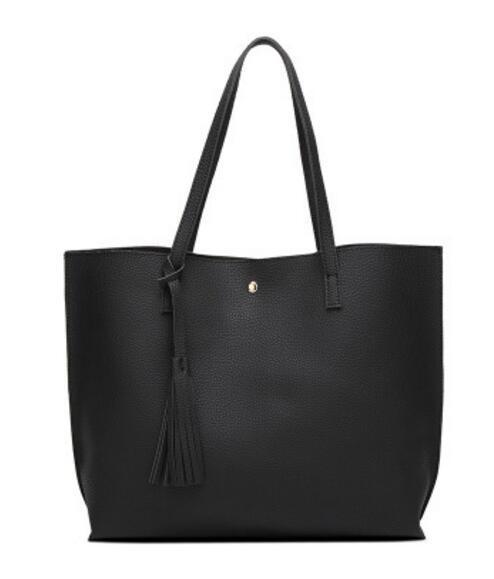 Hot Fashion bag Handbag Women's Shoulder Bags Women Hobo bags Purse Totes Composite Bag Luggages