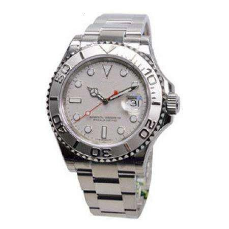 free shipping luxury watch Top sell man watch automatic stainless steel wrist watch for man 143