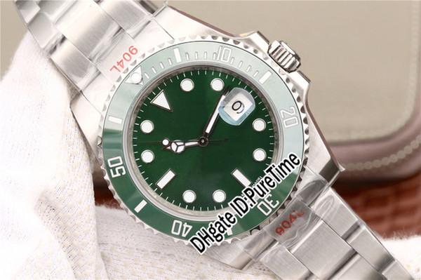 116610-Green