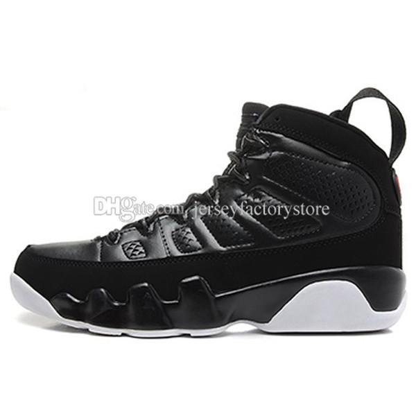 # 08 Siyah Beyaz