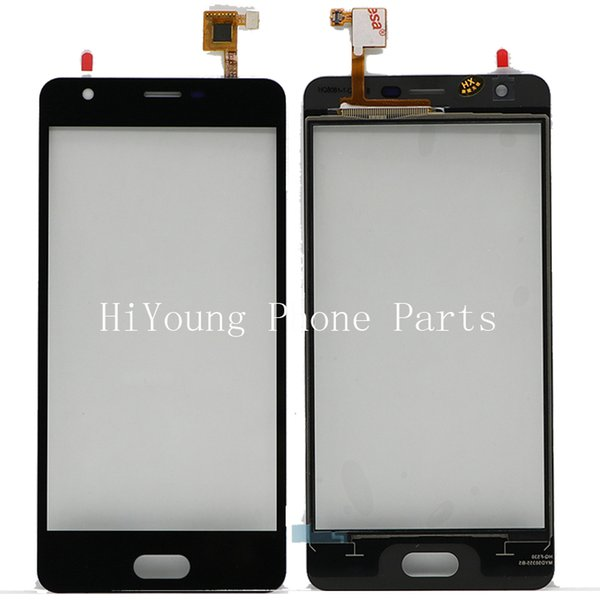 For Doogee X20 Touch Screen Panel Glass Display Digitizer Assembly Replacement Parts For Doogee X20 Touch Screen